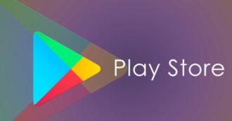 Google rimuove dal Play Store 25 app pericolose per la sicurezza