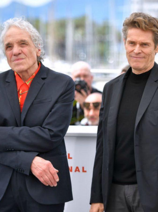 Cannes, le ossessioni Abel Ferrara con Tommaso e il sentimento oscuro di Le jeune Ahmeddeifratelli Dardenne