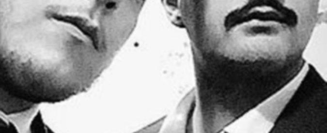 Viterbo, la vittima dei due di CasaPound conferma lo stupro
