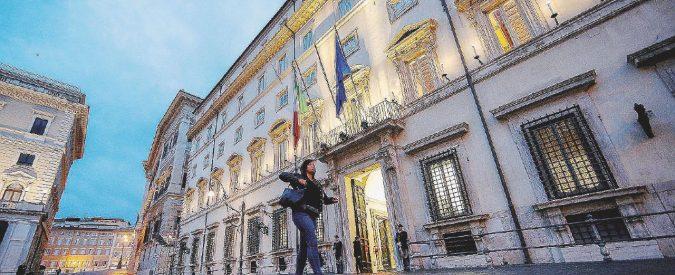 Decreto sicurezza bis, Conte e il Colle frenano Salvini