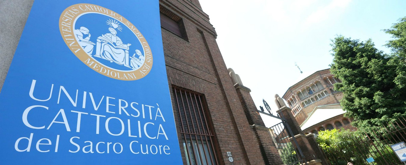 Elezioni studentesche Università Cattolica, Ateneo Studenti perde la maggioranza assoluta dei seggi