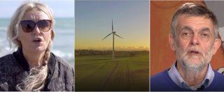 Ecofuturo Tv, la sesta puntata fra energie rinnovabili, bioplastiche, fontanelli d'acqua e teleriscaldamento
