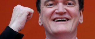 Cannes, è il giorno di Quentin Tarantino. Da Pulp Fiction a Once upon a time: è il regista dei festival