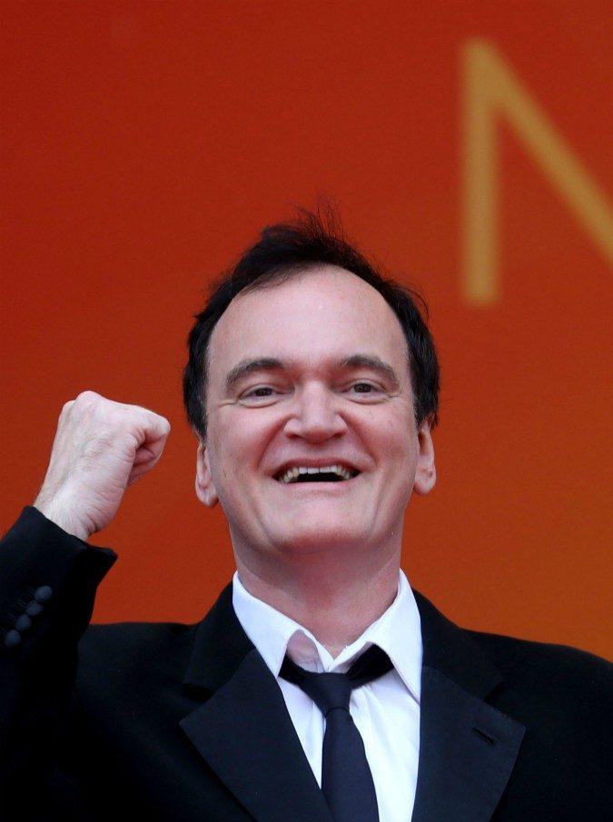 Festival di Cannes, da Pedro Almodovar a Quentin Tarantino e Marco Bellocchio: ecco chi potrebbe vincere la Palma D'Oro