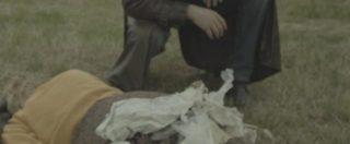 Il Mostro di Udine, sulle tracce dell'assassino 30 anni dopo nella serie di Crime+Investigation