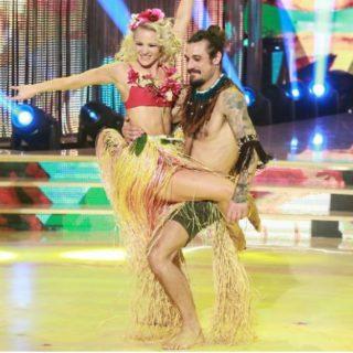 Camila Raznovich pronta a lasciare Rai3 per la prima serata