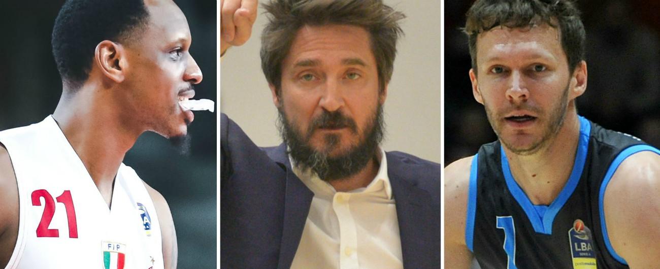 Playoff Basket, il fattore campo è un fattore davvero: Milano si rialza, le altre pronte al match-point in trasferta