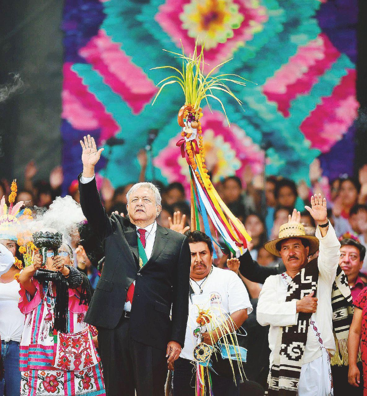 Messico e corruzione. Il governatore fidato che ha tradito Amlo