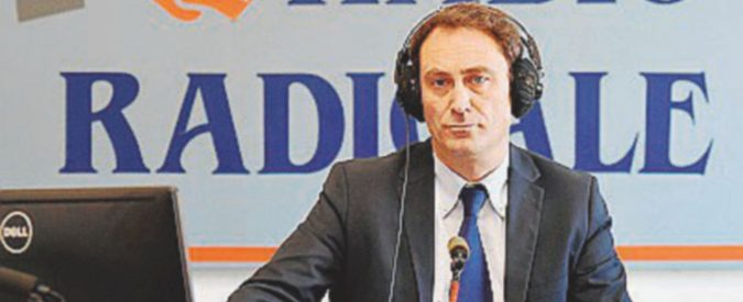 Radio Radicale, destino segnato: bocciate le norme per salvarla