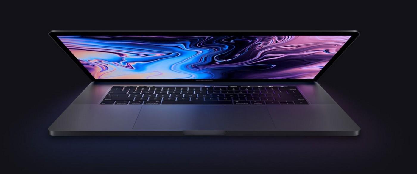 Apple MacBook Pro con CPU Intel a otto core ufficialmente in vendita, i prezzi partono da 2.099 euro