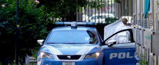 """Milano, bambino di 2 anni trovato morto in un appartamento. Il padre confessa: """"L'ho picchiato fino a ucciderlo"""""""