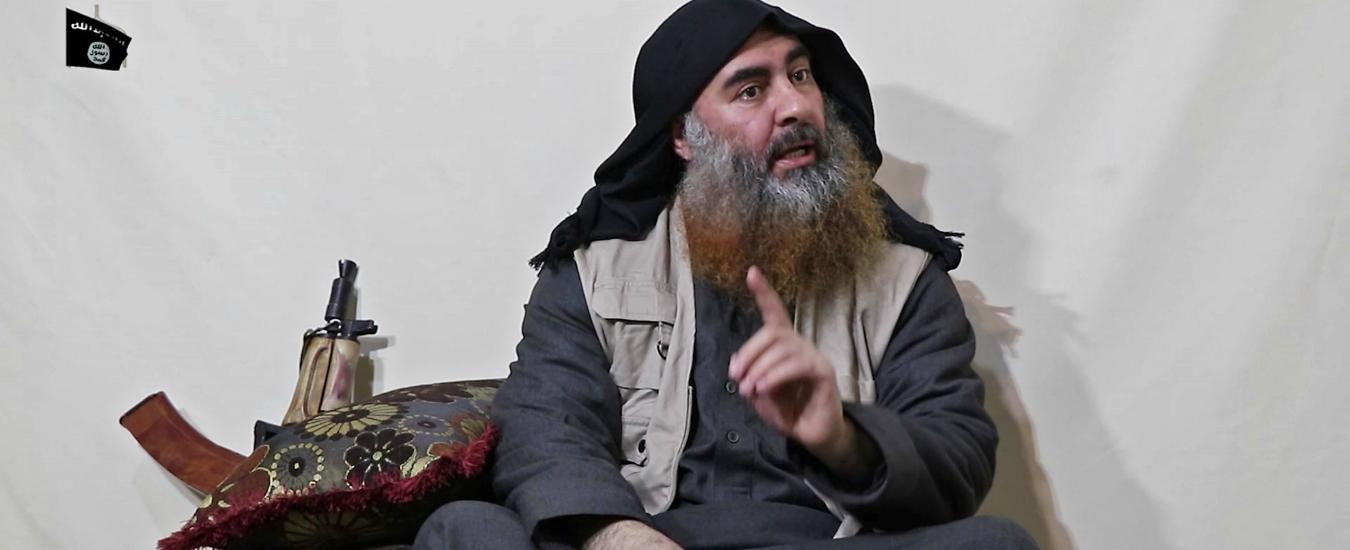 Isis, in Africa lo Stato Islamico sta rialzando la testa. Il Califfato non è stato sconfitto