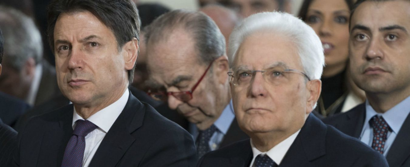 """Governo, Giorgetti: """"Senza affiatamento non si va avanti"""". Di Maio: """"Parte della Lega ha nostalgia di Berlusconi"""""""