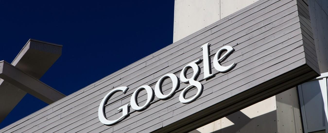 Google archivia in chiaro le password G Suite da oltre 10 anni