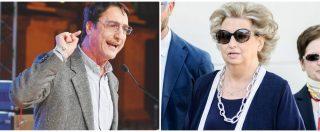 """Falcone, la politica divisa sulla cerimonia: Fava e Musumeci non partecipano. La sorella del giudice: """"Piccole beghe"""""""
