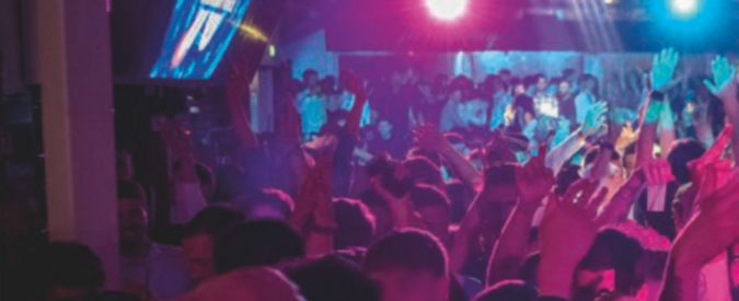 """Abuso di gruppo su una 21enne in un locale """"bene"""" della Capitale: """"Mi hanno violentata in tre"""""""
