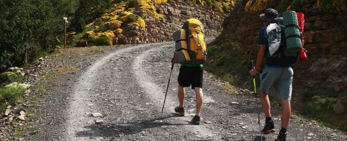 Come si diventa travel blogger /3 – Le mie pagelle ai cinque più in vista