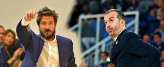 Playoff basket, attenzione: sprazzi Nba e Cremona vola. Per