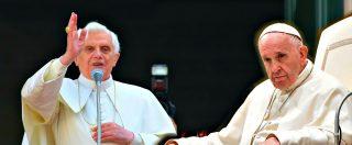 Pedofilia, chiesti 5 milioni di danni alla diocesi di Savona