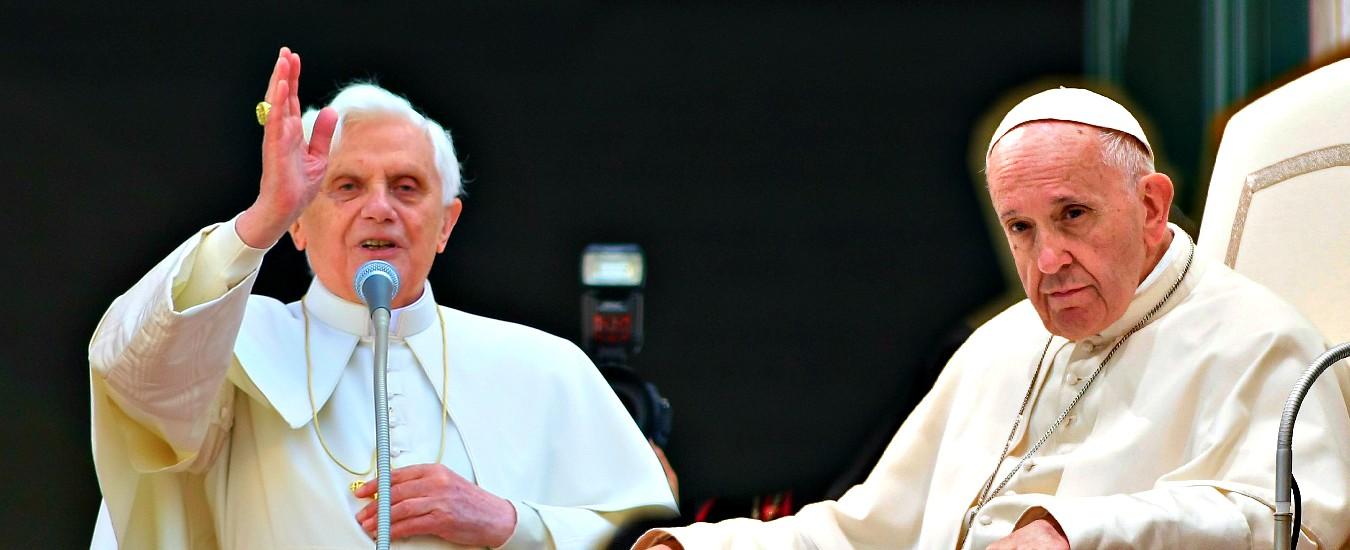 Pedofilia, dall'era Ratzinger e Bagnasco a Bergoglio e Bassetti: così la Cei è passata dal 'non obbligo' alla spinta a denunciare