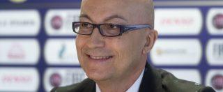 "Basket, Auxilium Torino: indagati i vertici. ""Frode fiscale e indebite compensazioni"""