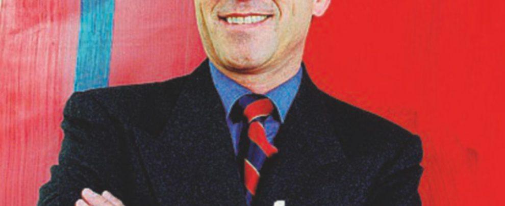 Eternit, nuova condanna per Schmidheiny: omicidio colposo di due lavoratori