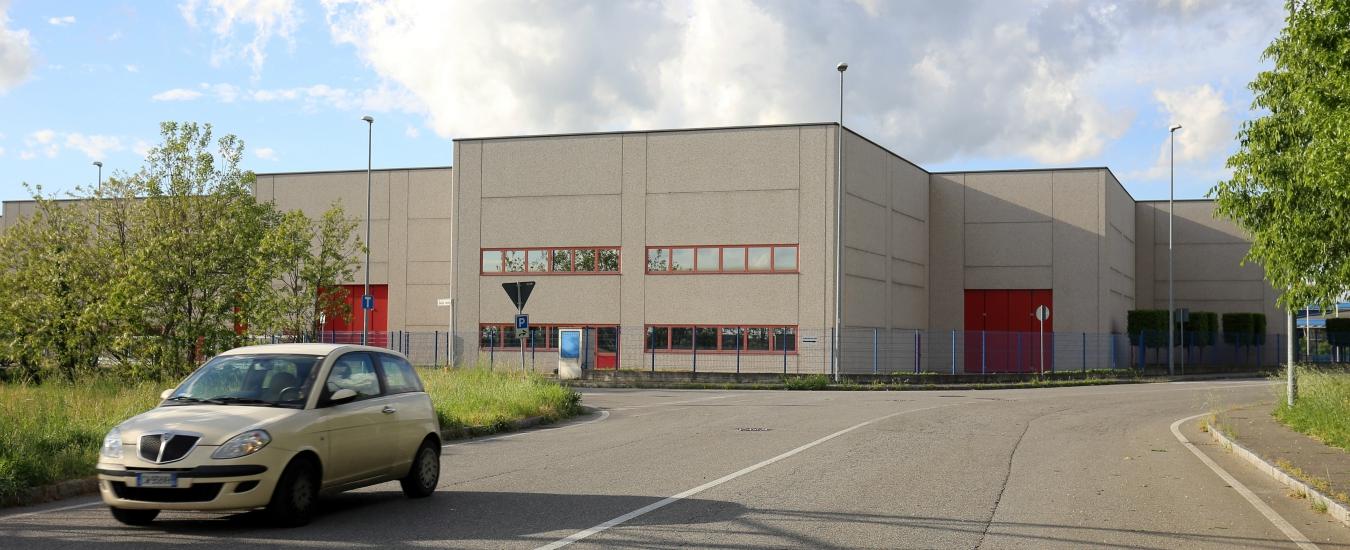E-commerce, in Lombardia si impennano gli affitti. Ma anche il consumo di suolo