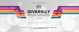 Diversity Awards, Ilfattoquotidiano.it tra i finalisti con un articolo su università e servizi (carenti) per studenti disabili
