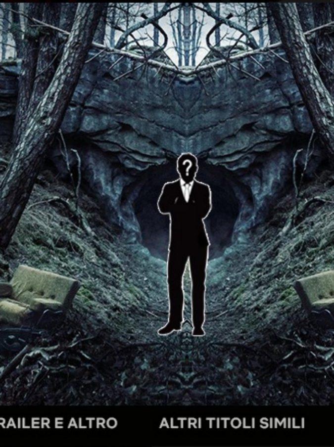 """Caso Prati, Netflix annuncia serie tv su Mark Caltagirone, Barbara D'Urso: """"Finale choc, non deluderà nessuno"""""""