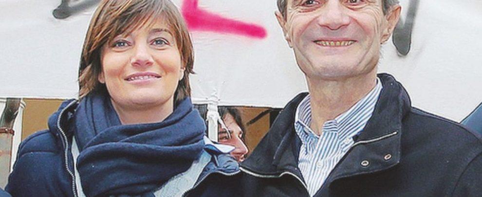 """Fontana e l'amico da piazzare """"Parlai con Toti di Marsico"""""""