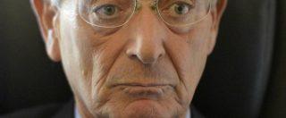 """Caso Prati, l'avvocato Taormina scarica Pamela: """"Mark Caltagirone? Tante chiacchiere e supposizioni"""""""