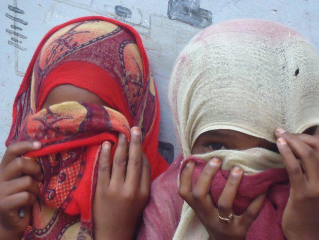 Yemen: a Basatheen sono in molti a fuggire, ma c'è anche chi si batte per un futuro migliore