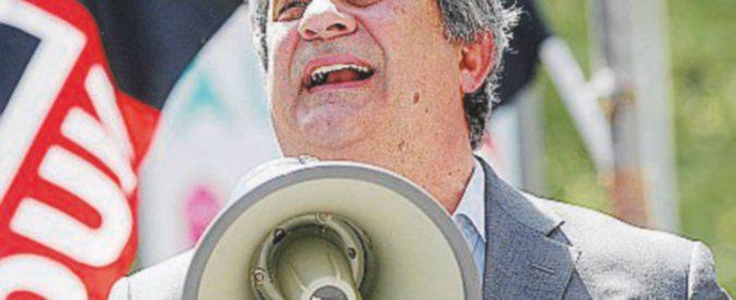 """""""Viola il silenzio elettorale"""" sulla pelle di Desirée Mariottini Fiore (Fn) finisce in Questura"""