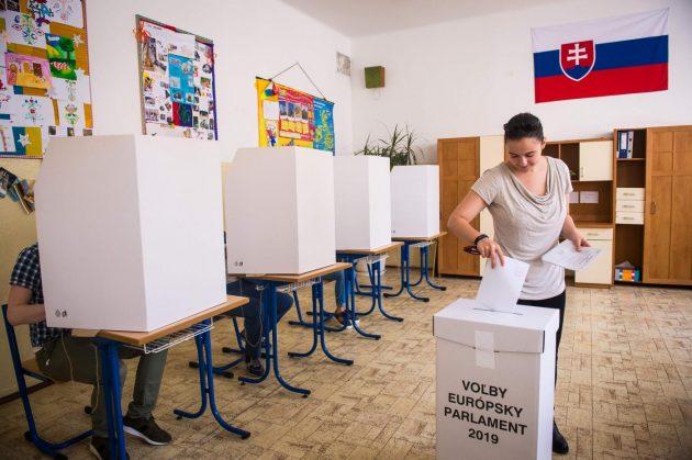Elezioni europee 2019, da Stoccolma ad Atene: ecco le insoli