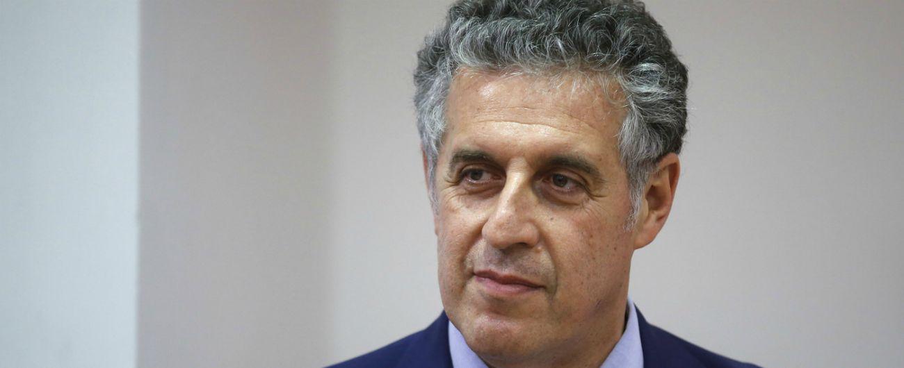 """Mafia, Nino Di Matteo estromesso da pool su """"entità esterne"""". Punito per un'intervista, ma diceva cose già note"""