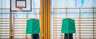Elezioni europee 2019, da Stoccolma ad Atene: ecco le insolite cabine per il voto