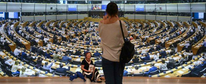 Ue, che succede se i trattati europei vanno in conflitto con la Costituzione?