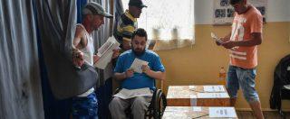 Europee, Romania al voto anche sul referendum anticorruzione: superato il quorum del 30%