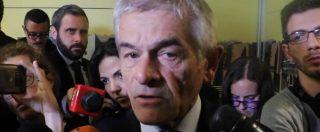 """Regionali Piemonte, Chiamparino lascia la politica: """"Ho 71 anni, volevo combattere l'ultima battaglia ma l'ho persa"""""""