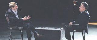 Il pm Di Matteo via dal pool sulle stragi per un'intervista