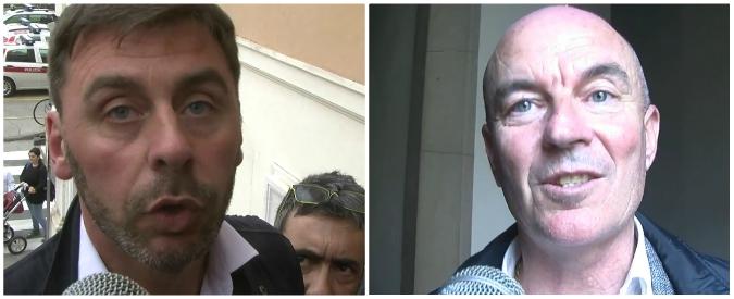Ballottaggio Livorno 2019, alleati cercasi. Pd rifiuta l'apparentamento a sinistra, ma ottiene l'indicazione di voto favorevole