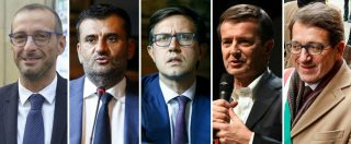 """Elezioni Comunali, da Bergamo a Bari: il successo dei sindaci """"ex renziani"""" dove la Lega ha fatto il pieno di voti alle Europee"""