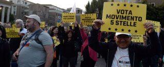 M5s, Paragone: 'Non minimizziamo, capire il senso della sconfitta'. Buffagni: 'Ripartire con umiltà e più partecipazione'