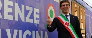 Elezioni Firenze 2019, stravince Nardella: con grandi opere e sicurezza ha oscurato il centrodestra (e uno sfidante debole)