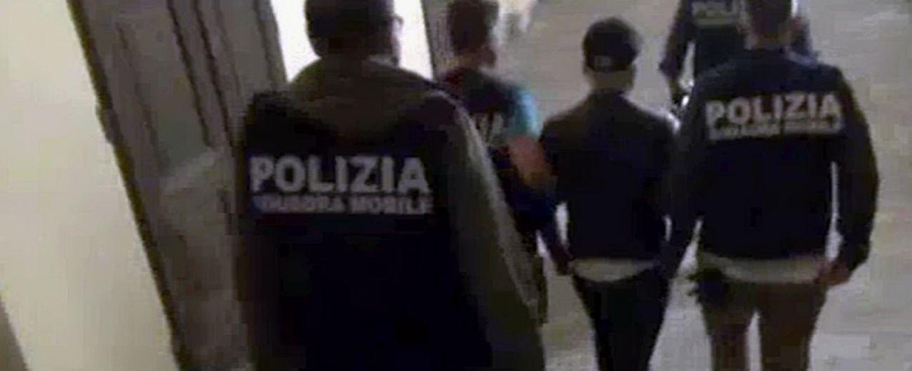 """Bimbo ucciso a Novara, la madre fermata al giudice: """"Non sono stata io"""""""