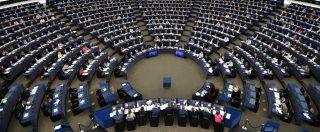 """Elezioni europee 2019, Commissione: """"Hanno vinto i pro-Ue, non i sovranisti"""". Possibile alleanza tra Ppe, S&D e Liberali"""