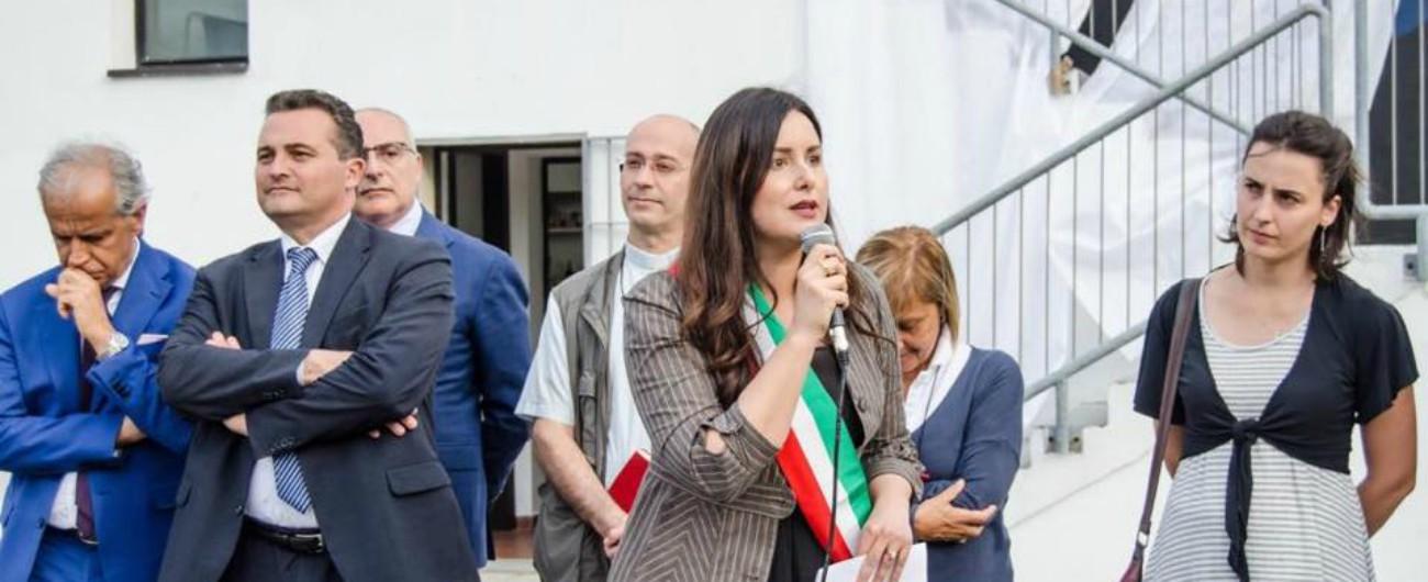 """Amministrative 2019, la sindaca anti cemento di San Lazzaro rieletta con l'80%: """"La ricetta? Stop alle slot e nidi gratis"""""""