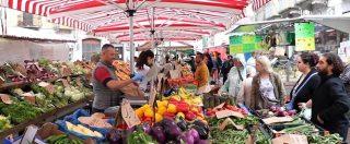"""Torino, nello storico quartiere popolare dove trionfa la Lega: """"Salvini pensa ai nostri interessi. M5s? Ha tradito promesse"""""""