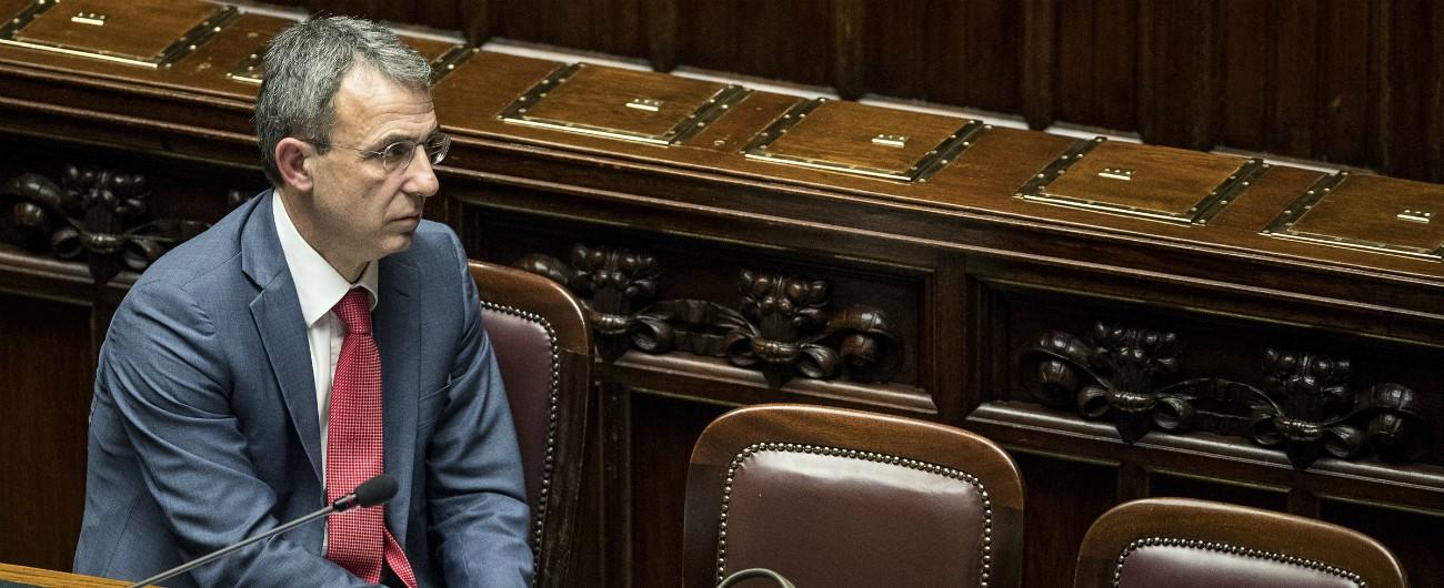 Ex Ilva, il ministro dell'Ambiente dispone il riesame dell'Autorizzazione ambientale: accolta la richiesta del sindaco di Taranto