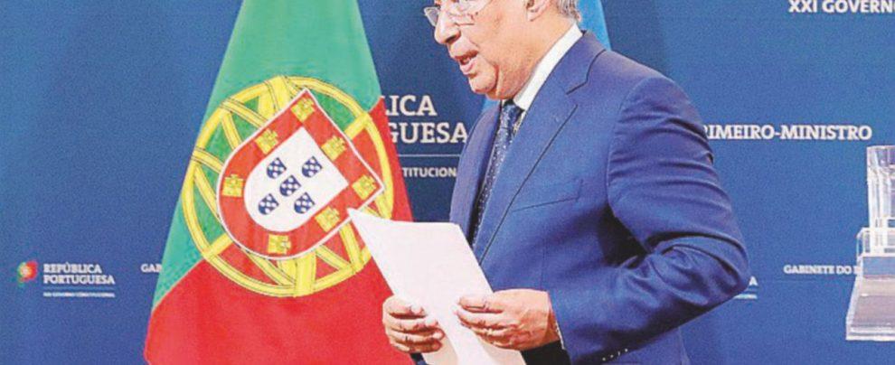 Austerità, cosa ci insegna il modello Portogallo